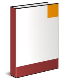 初心者のための今すぐ使えるブックオフせどりのコツとテクニック
