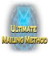 初心者に月収10万円以上続出させた究極のメールマーケティング
